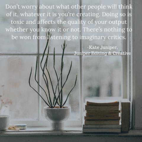 Juniper Editing & Creative Kate Juniper Canadian Book Editor Quote.png