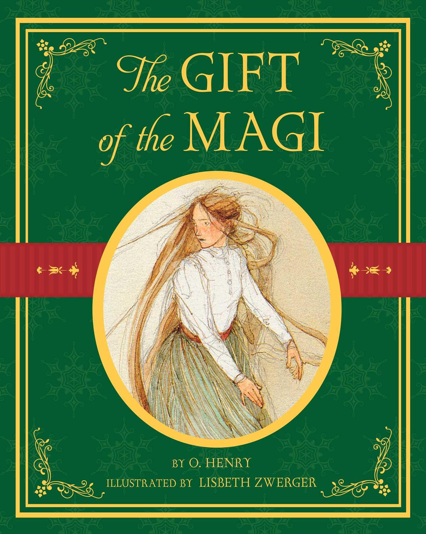 the gift of the magi.jpg