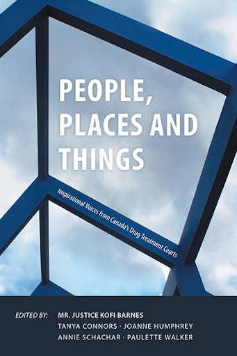 People, Places and Things.jpg