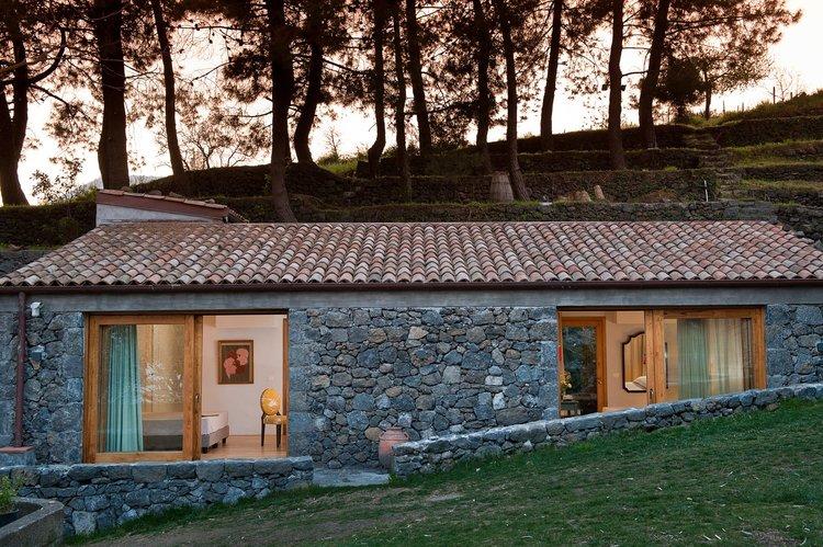 Image by Monaci delle Terre Nere