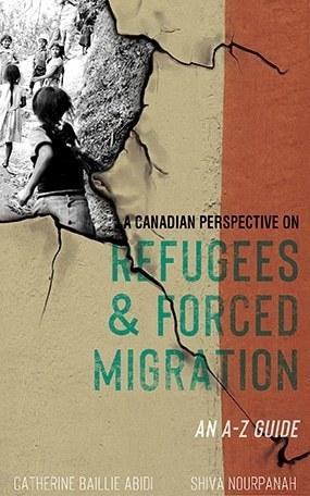 Refugees & Forced Migration.jpg