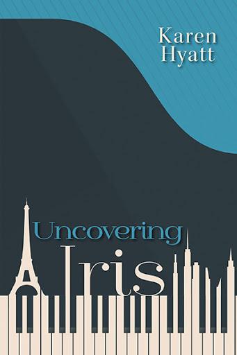 Uncovering Iris.jpg
