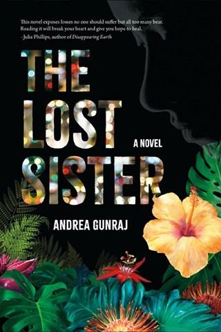 The Lost Sister.jpg