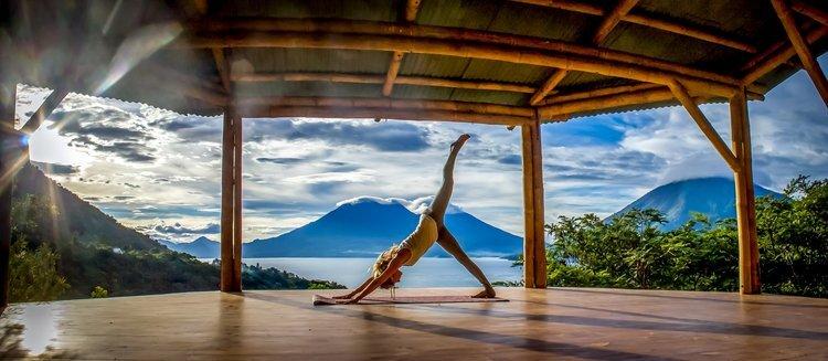 The+Storyteller+Within+writing+retreats+Guatemala+Central+America+writing+retreats+in+Central+and+South+America.jpg