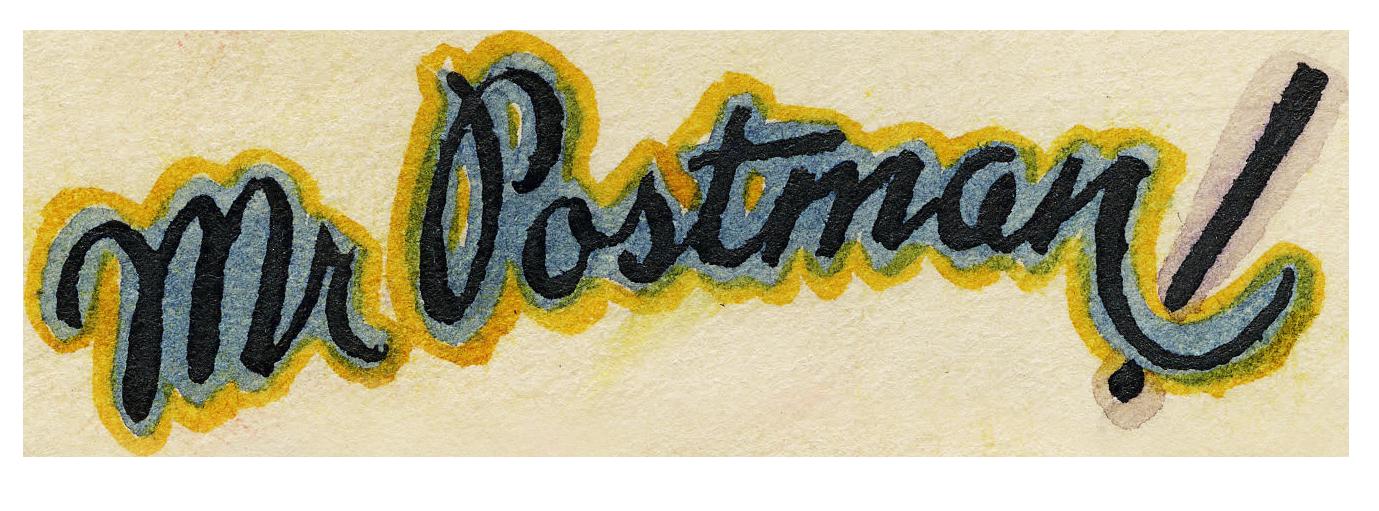 mrpostman2.png