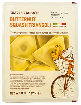 trader-joes-butternut-squash-triangoli.jpg