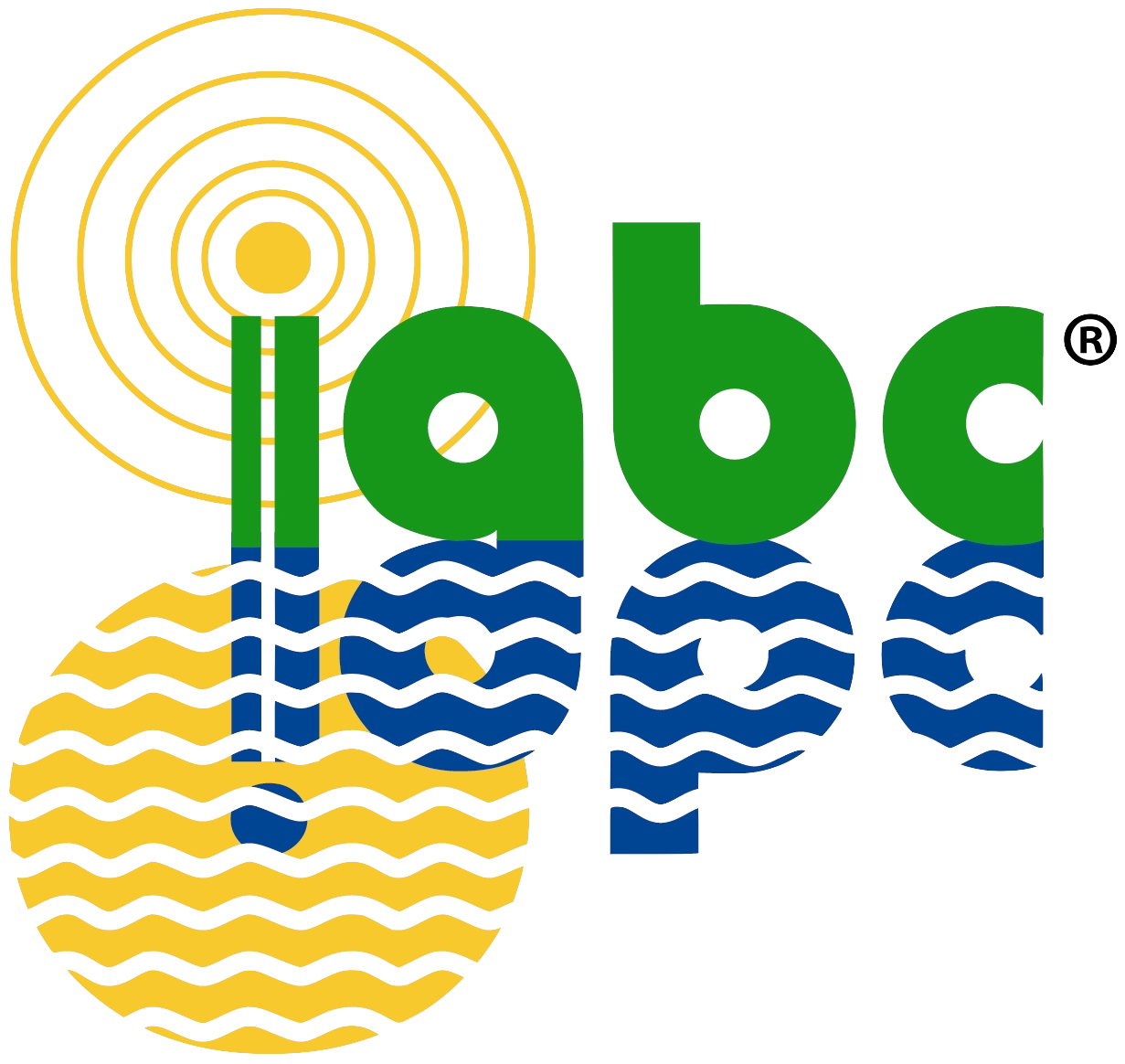 IIIABC_Irrigation-Industry-Association_logo.png