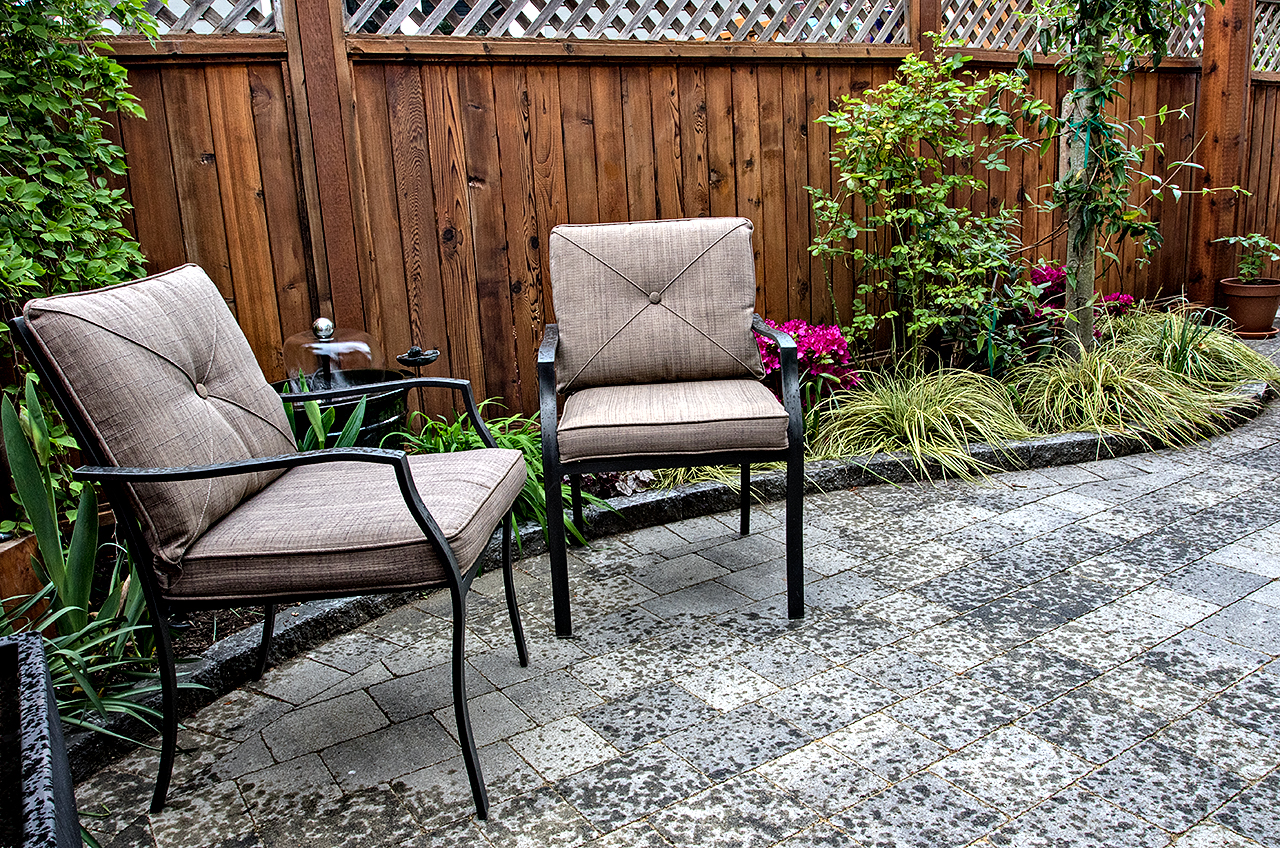 Mustang-Landscape-Garden-Patio-Design-Victoria-BC-Installation.jpg