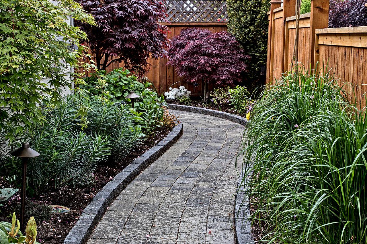 Mustang-Landscape-Garden-Rock-Path-Victoria-BC.jpg
