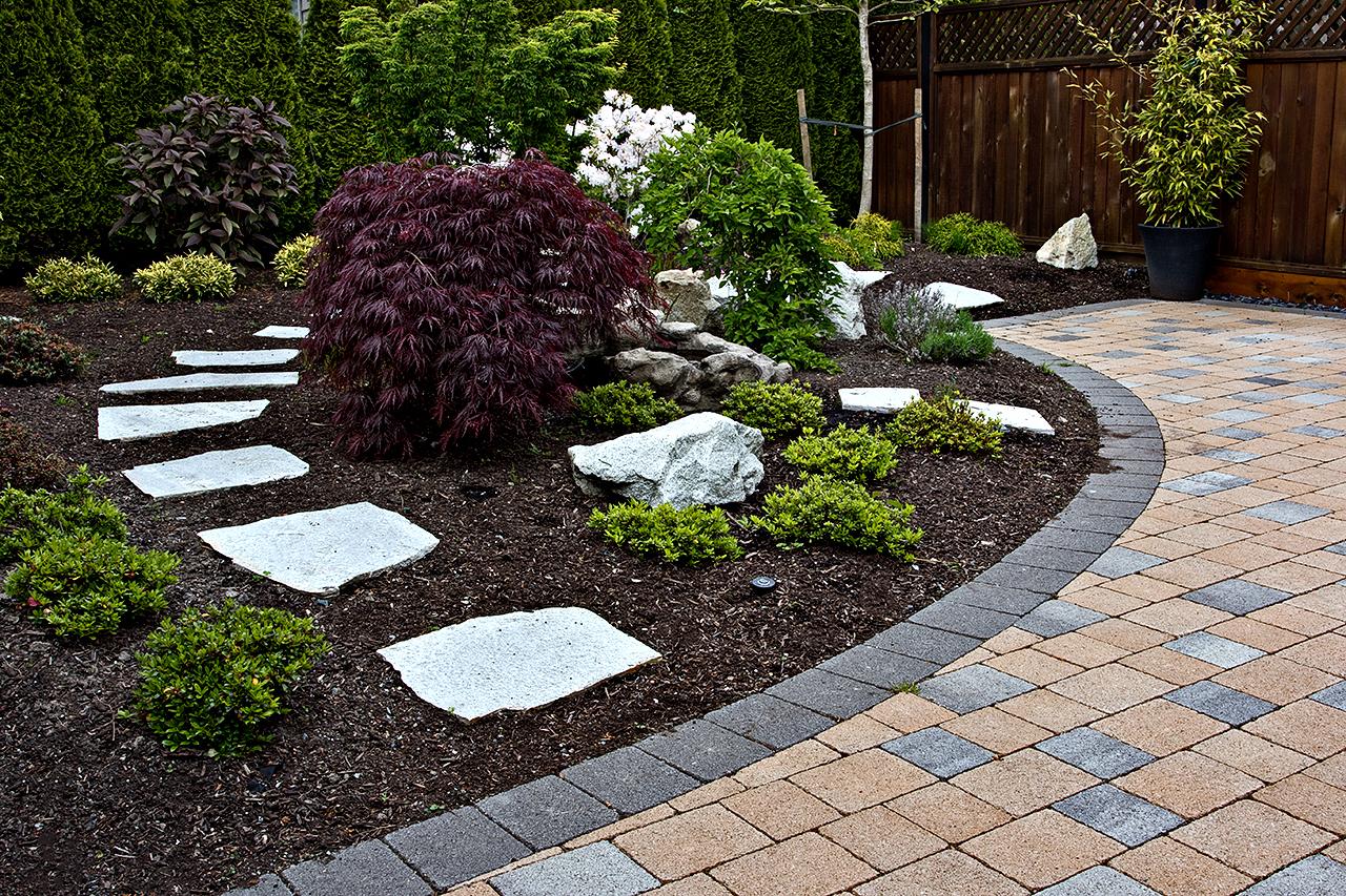 Mustang-Landscape-Garden-Patio-Design-Victoria-BC-Trees-Rock-Path.jpg