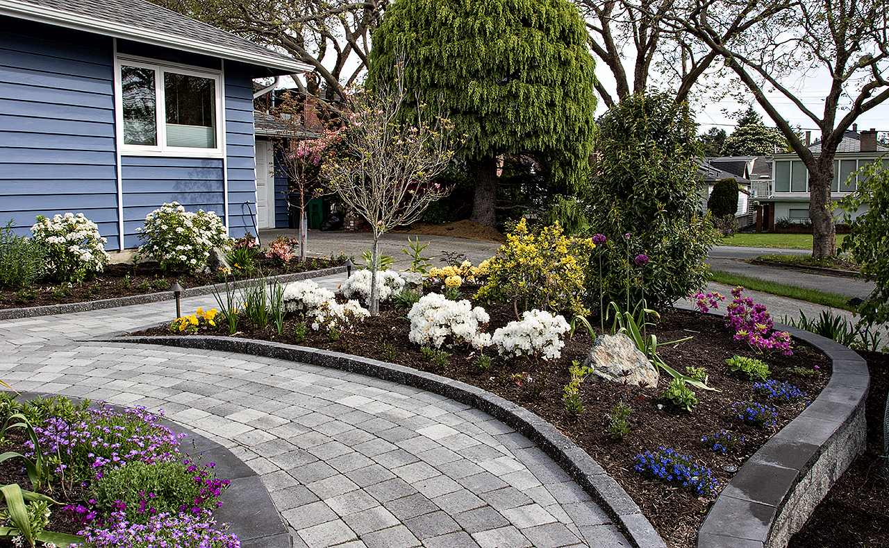 Mustang-Landscape-Garden-Design-Victoria-BC-Trees-Flowers-Path.jpg