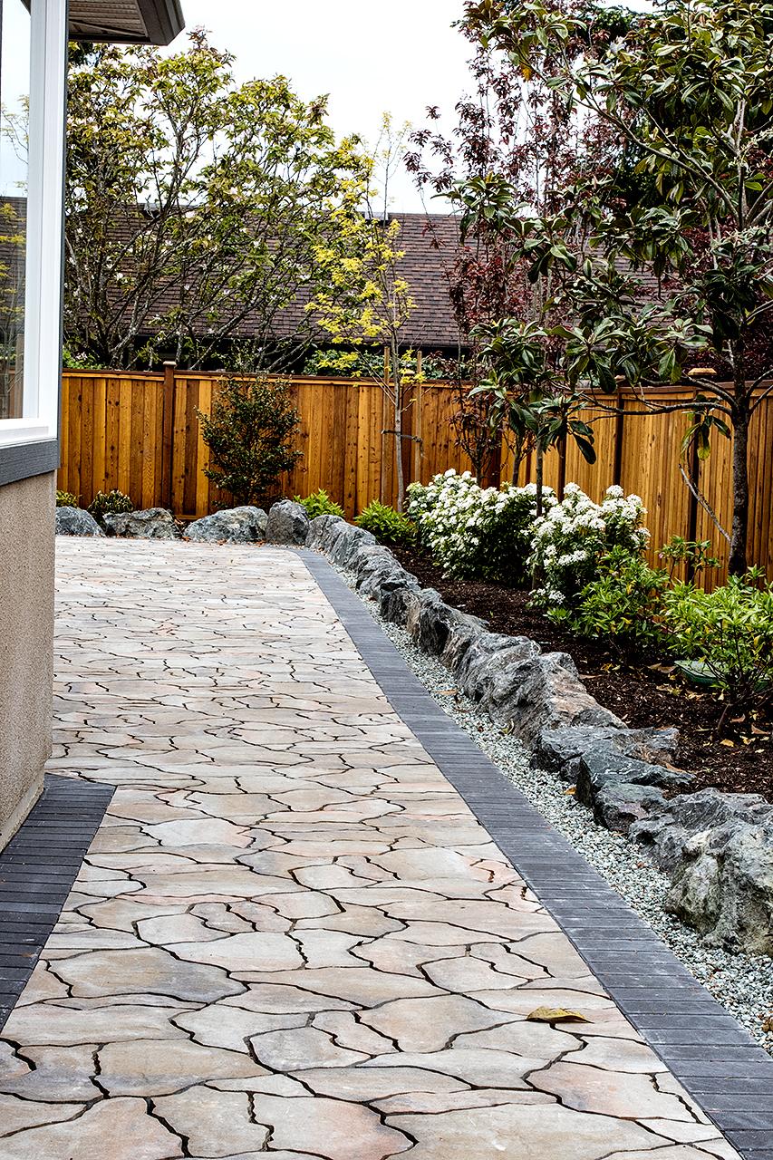 Mustang-Landscape-Garden-Design-Victoria-BC-Trees-Lawn-Maintenance.jpg