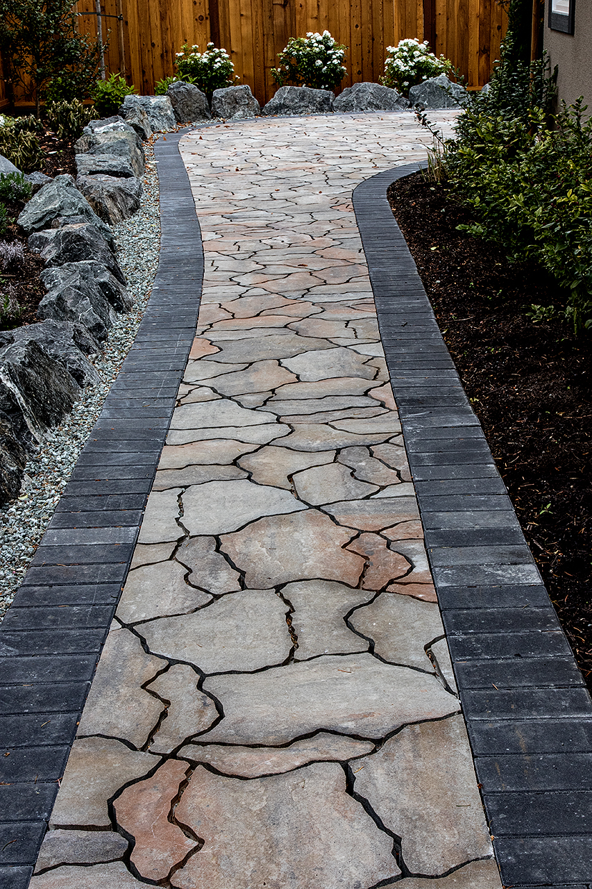Mustang-Landscape-Garden-Design-Victoria-BC-Trees-Rock-Path.jpg