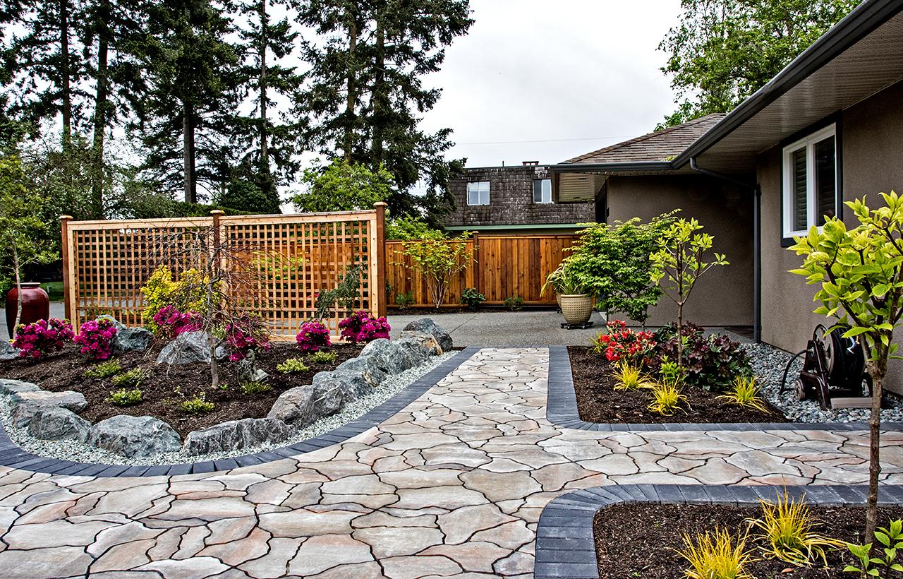 Mustang-Landscape-Garden-Design-Victoria-BC-Trees-Rock.jpg