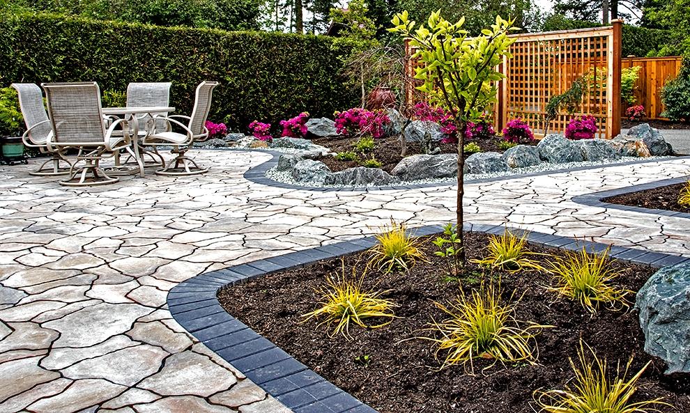 Mustang-Landscape-Garden-Design-Victoria-BC-Trees-Fountain.jpg