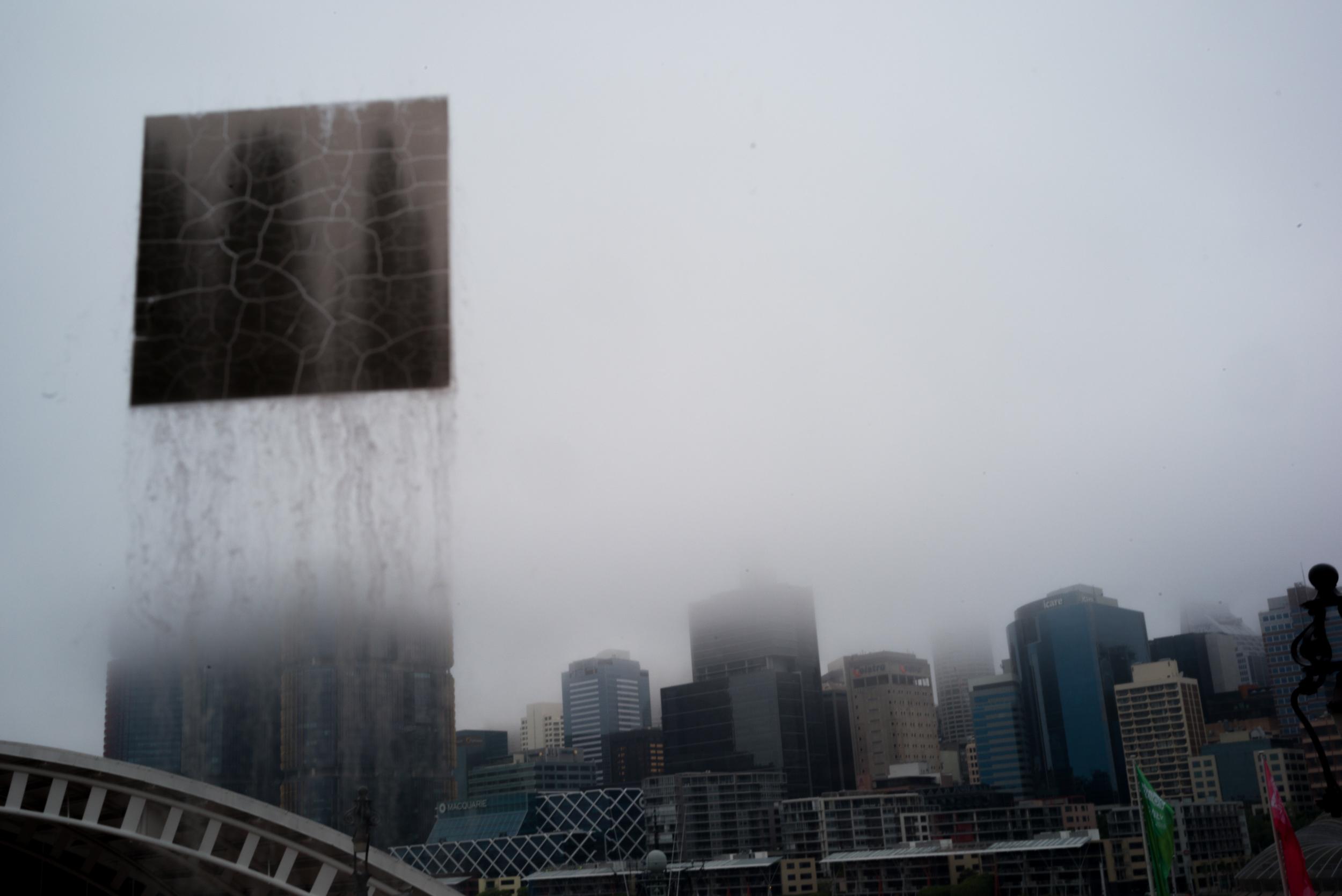 08_Jonathan_Pui_Australian_street_photography_fog_cityscape_aussie_street.JPG
