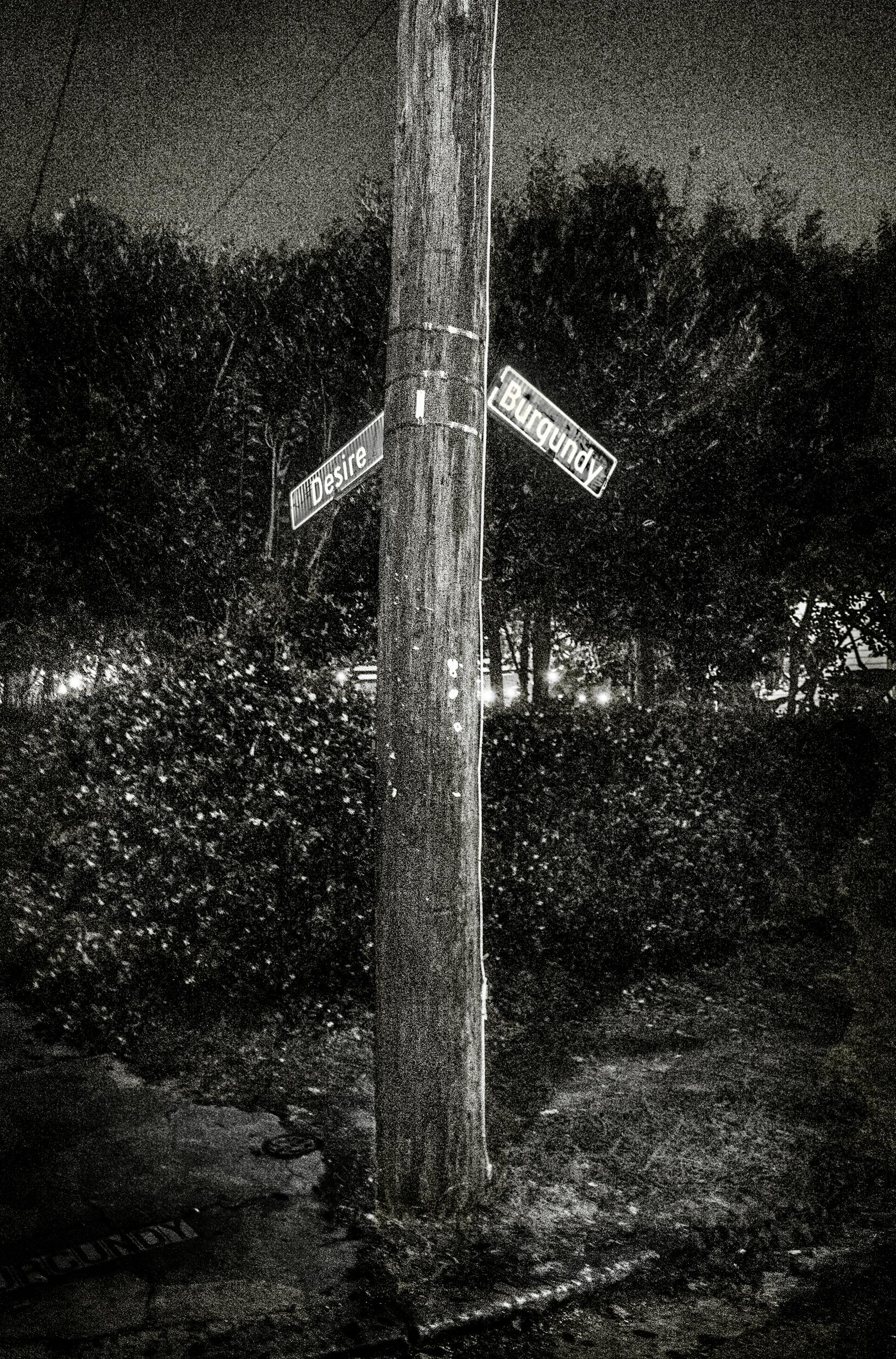 meg_hewitt_Corner_of_Desire_New_Orleans.jpg