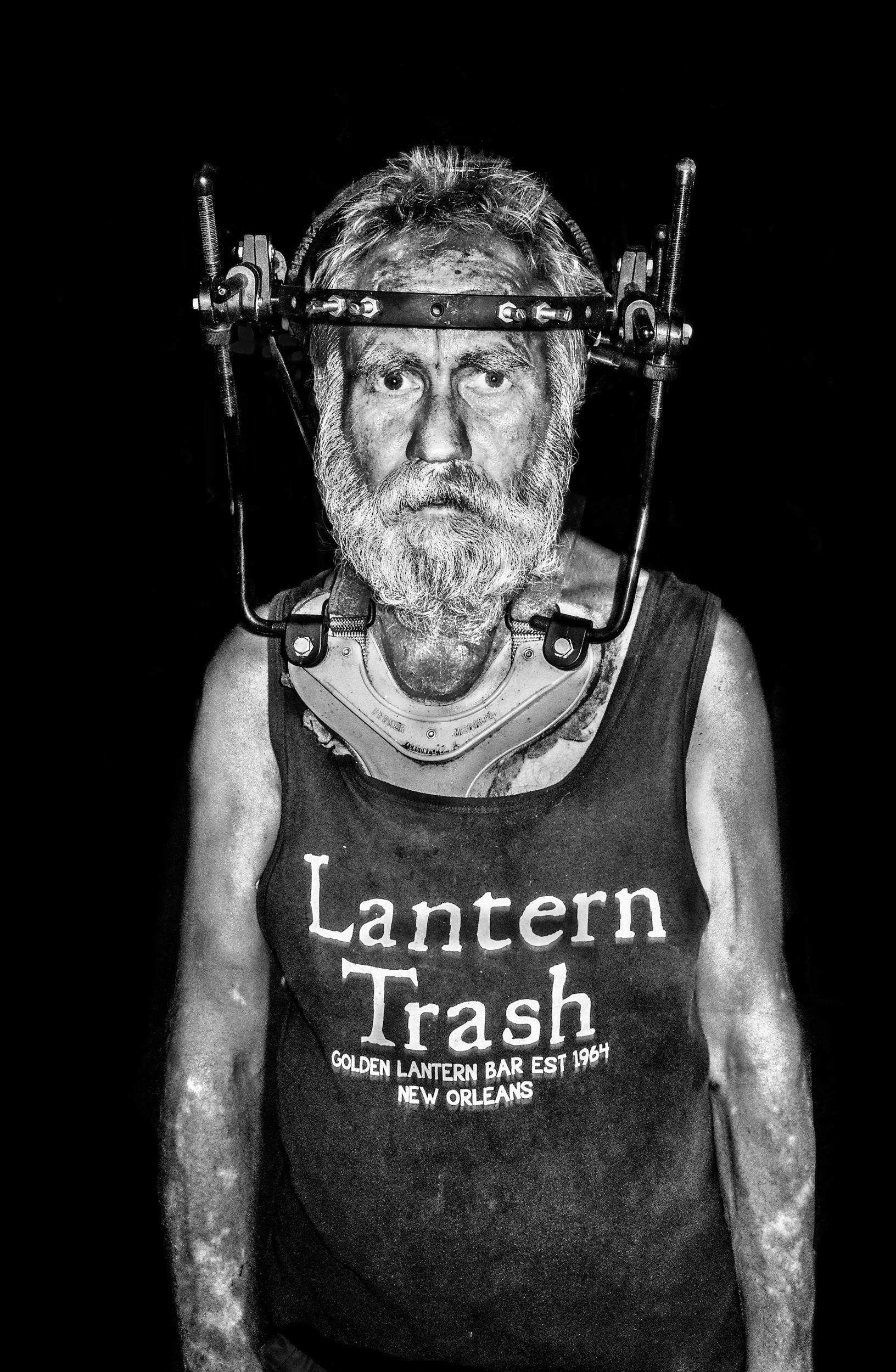 meg_hewitt_Lantern_trash_New_Orleans.jpg
