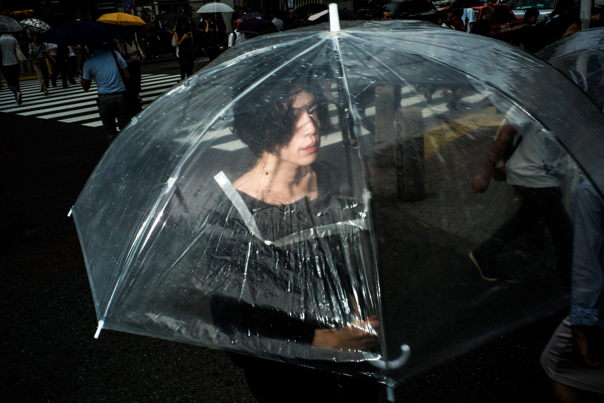 Bryce Waters_australian_street_photography_Umbrella-05.jpg.jpg