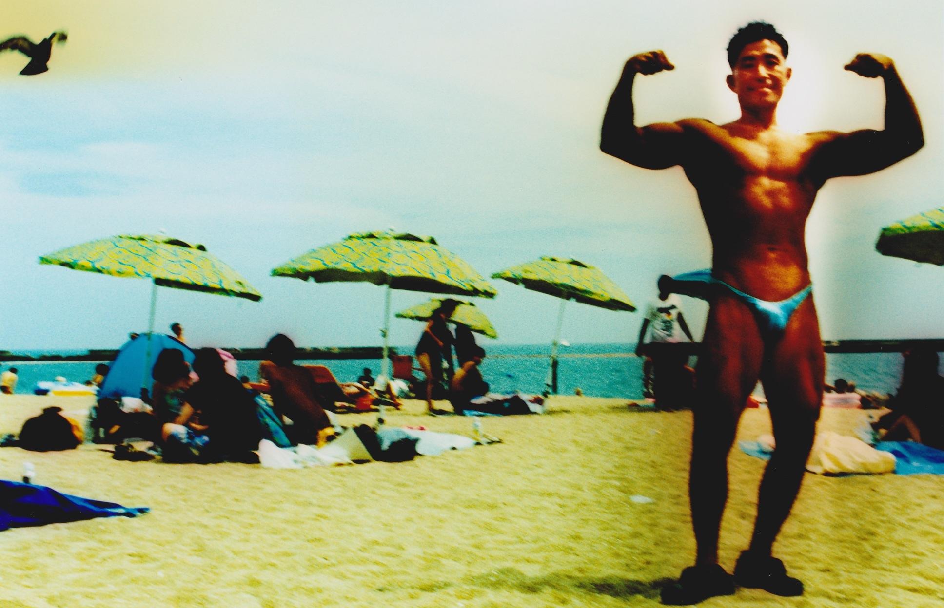 Kansai muscle man.jpeg