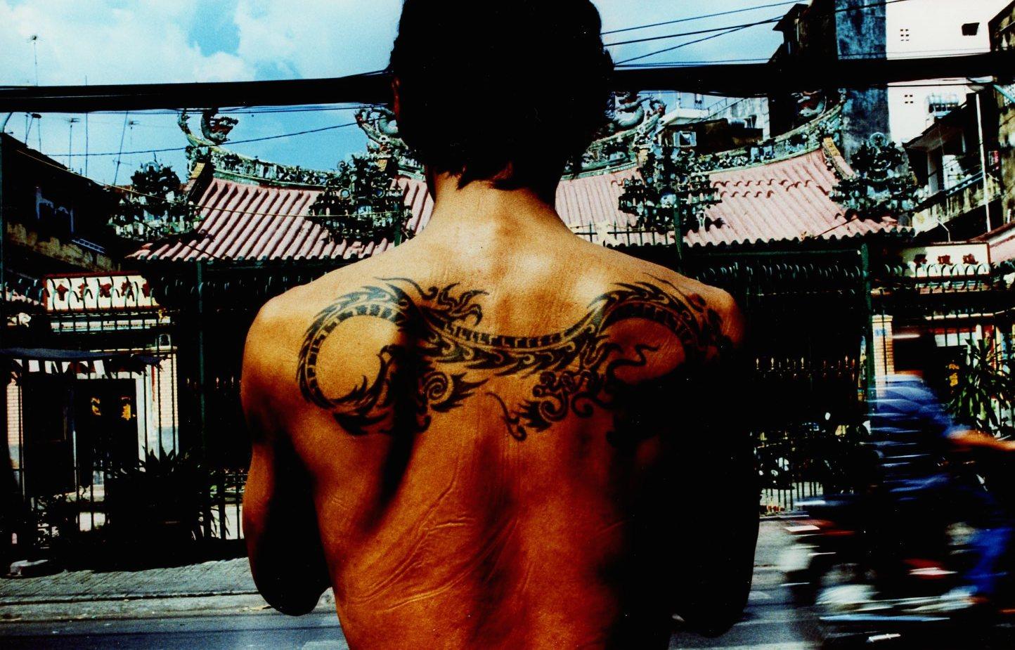 Saigon tattoo120.jpg