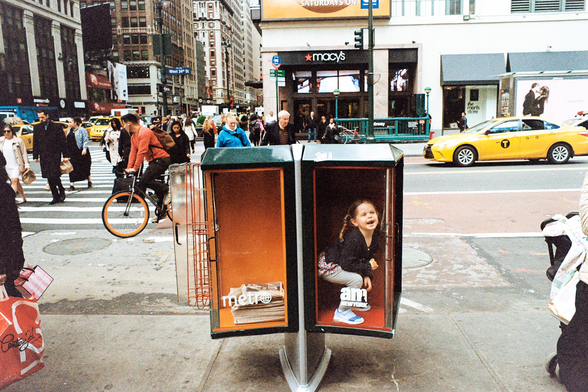 Jorge Garcia NYC -1.JPG