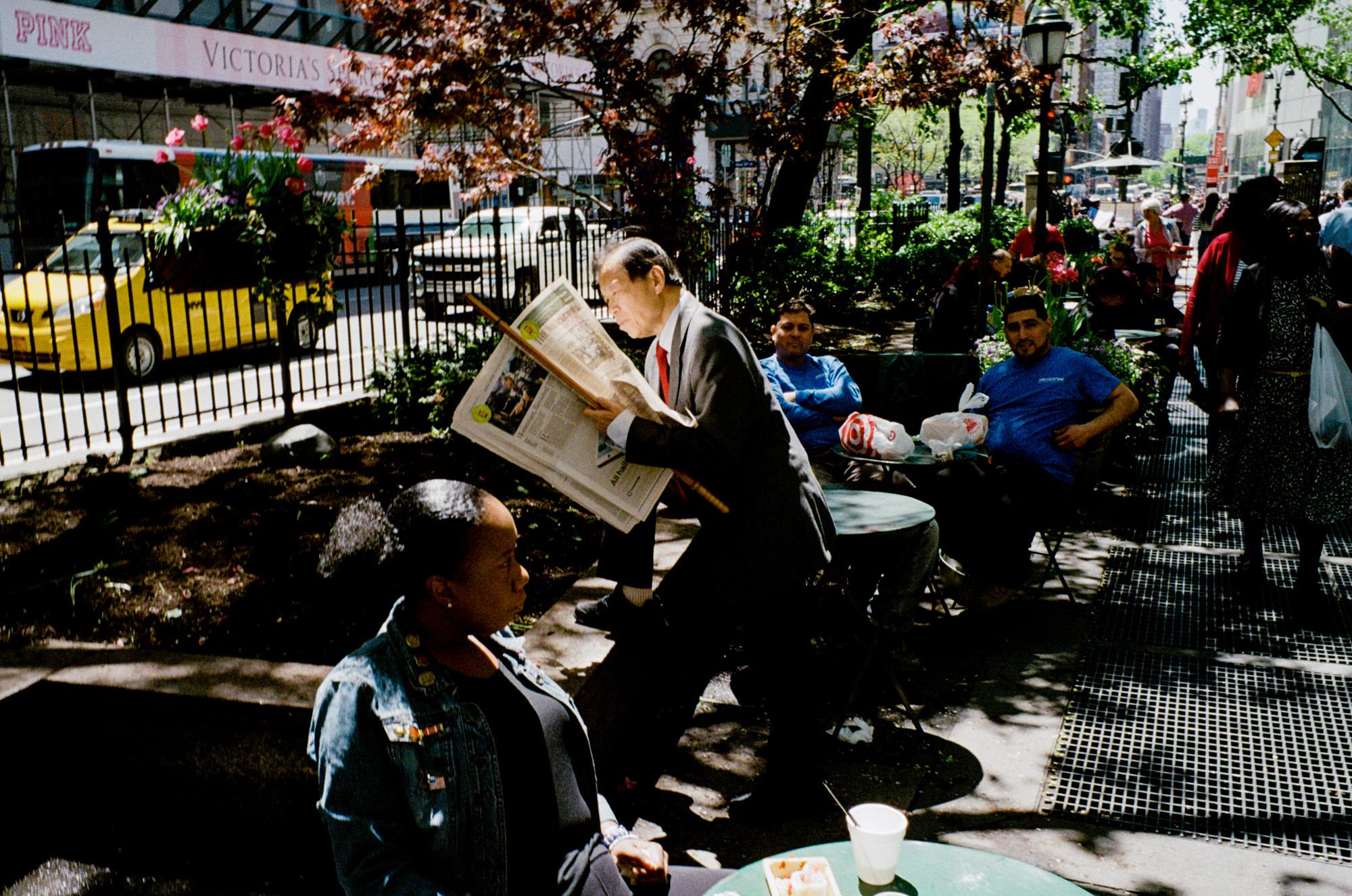 Jorge Garcia NYC -2.JPG