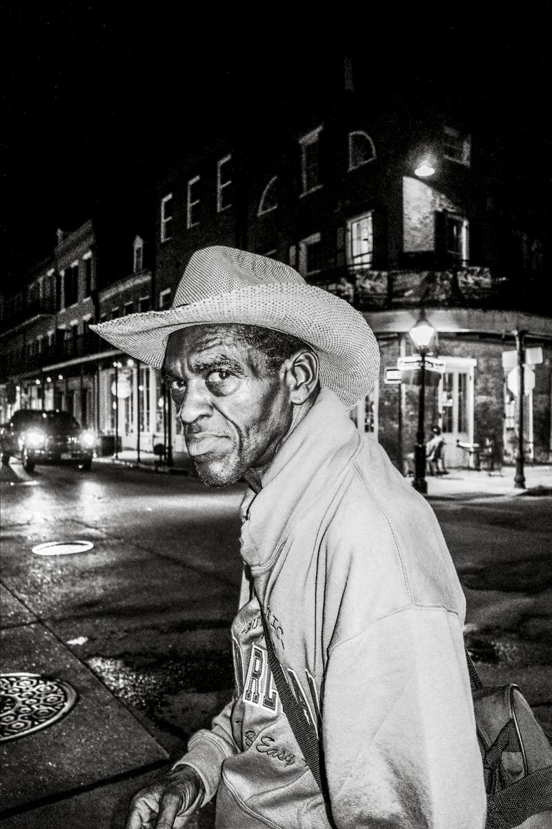 meg_hewitt_new orleans-Decatur_street.jpg