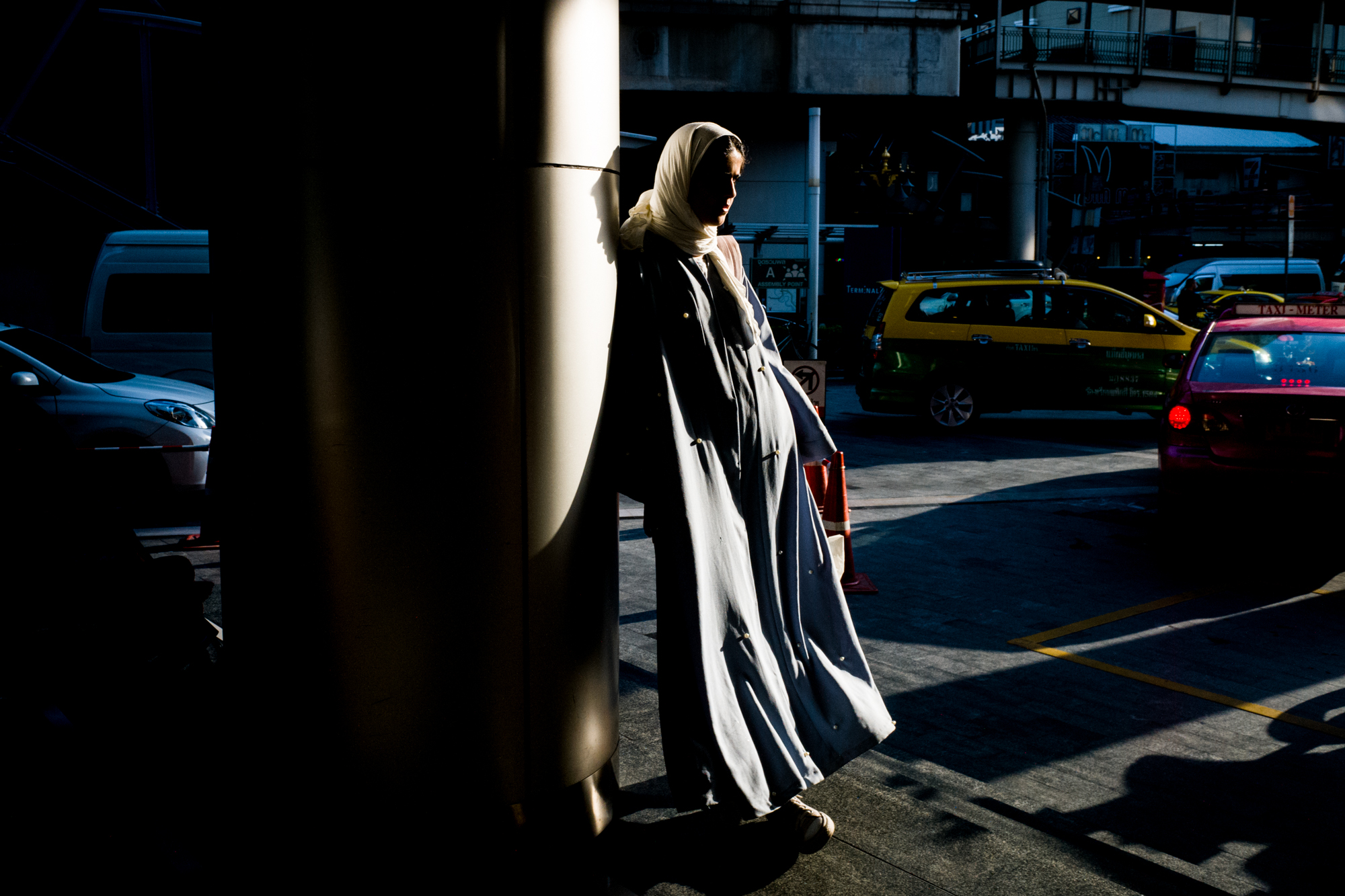 Rammy Narula Aussie Street Promo-5.jpg