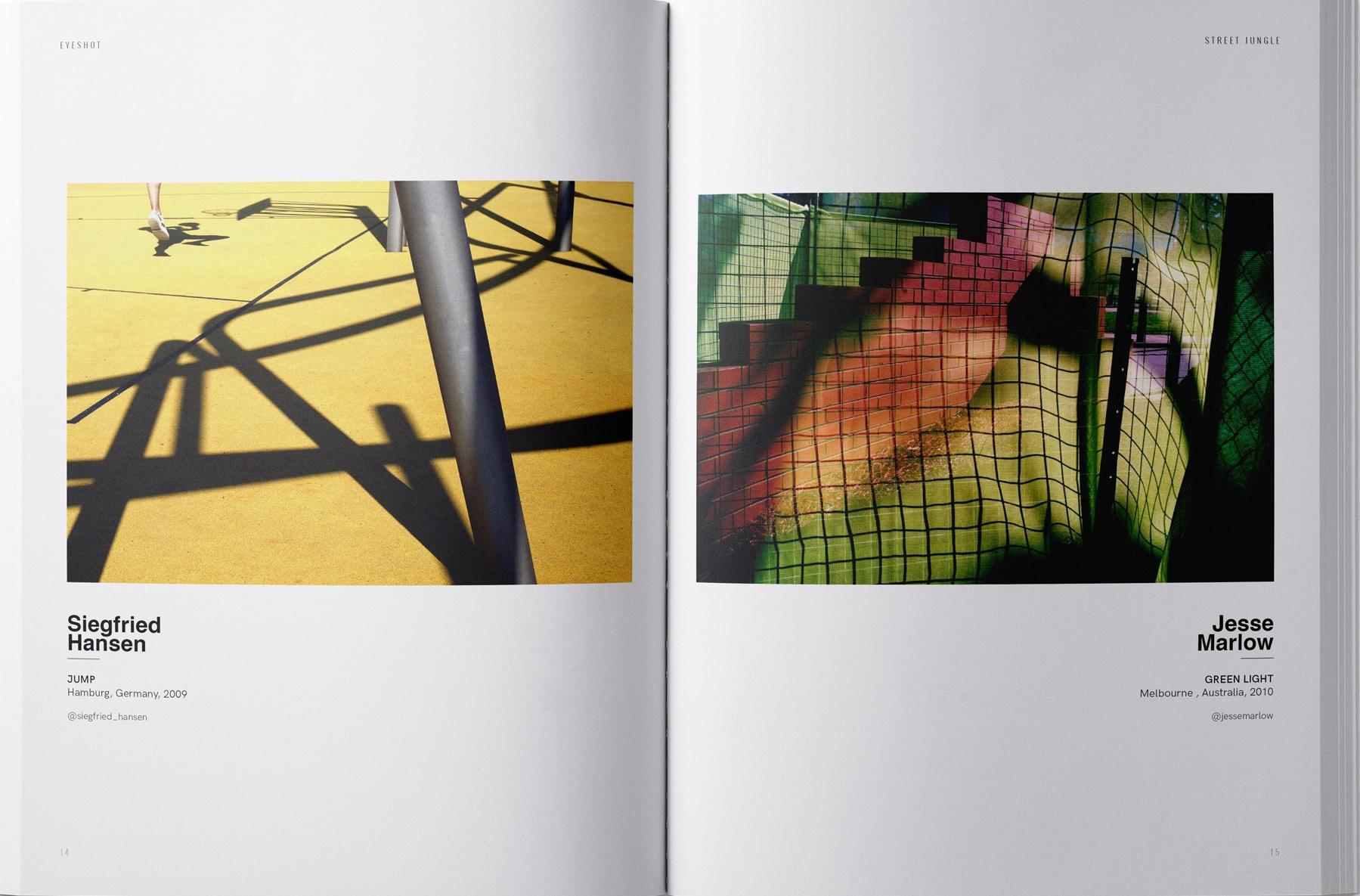 Eyeshot-Street-Jungle-Preview6.jpg