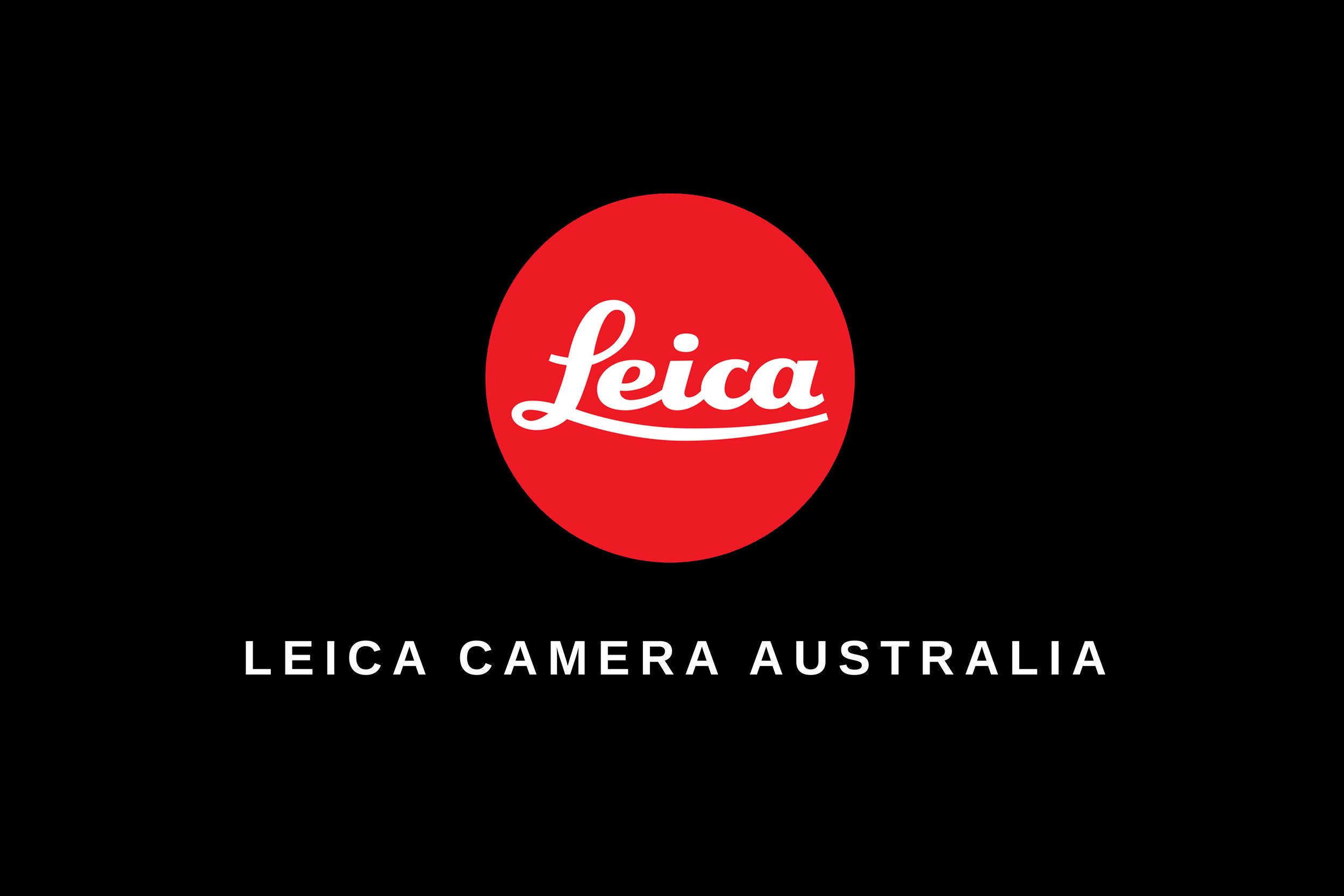 leica-SPONSOR-TILE-BLACK.jpg