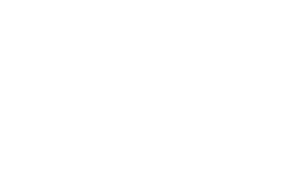 YH-logo-stacked-white (1).png