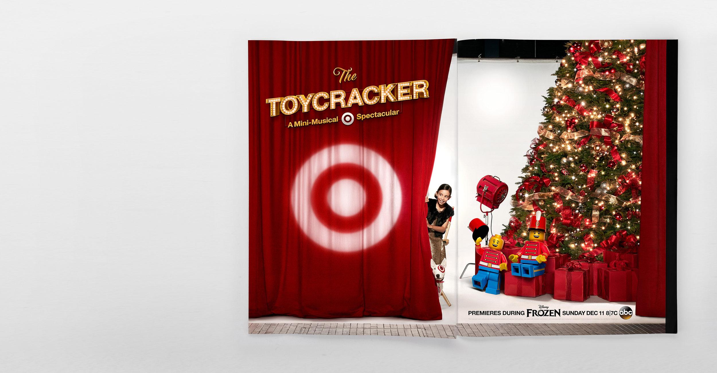 Toycracker_Print_Mockup_Spread 1_3000px.jpg