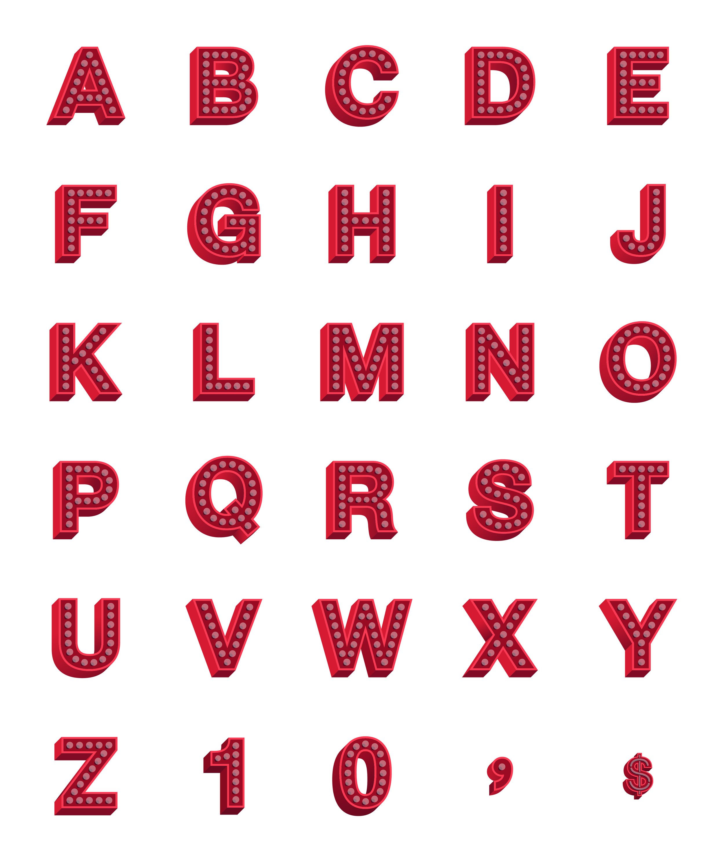 Alphabet_Ultra_On_Off-02.png