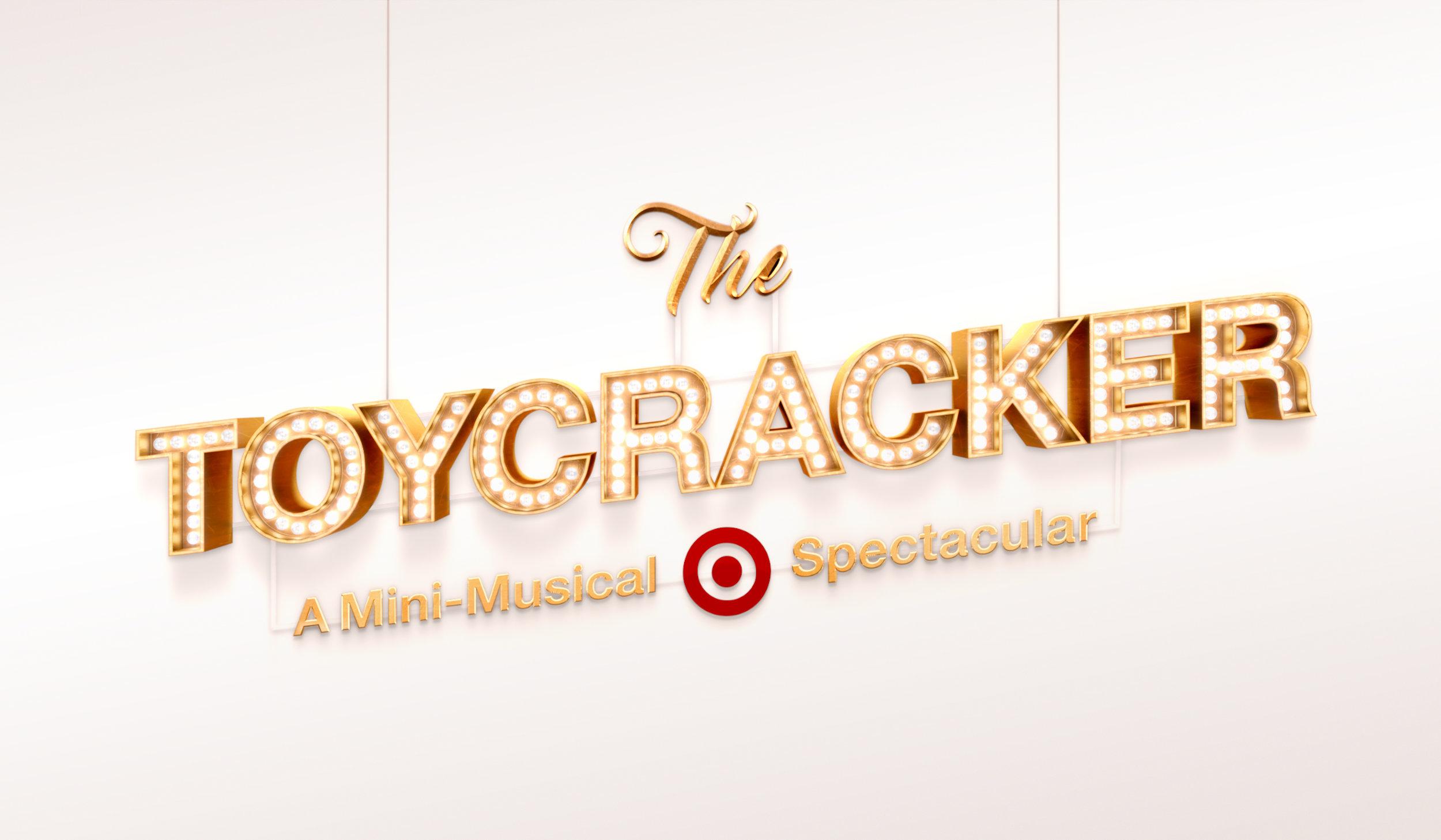 prop.toycrackerSign_comp_Alt_White_v0019-uhd_vdf8.0001.jpg