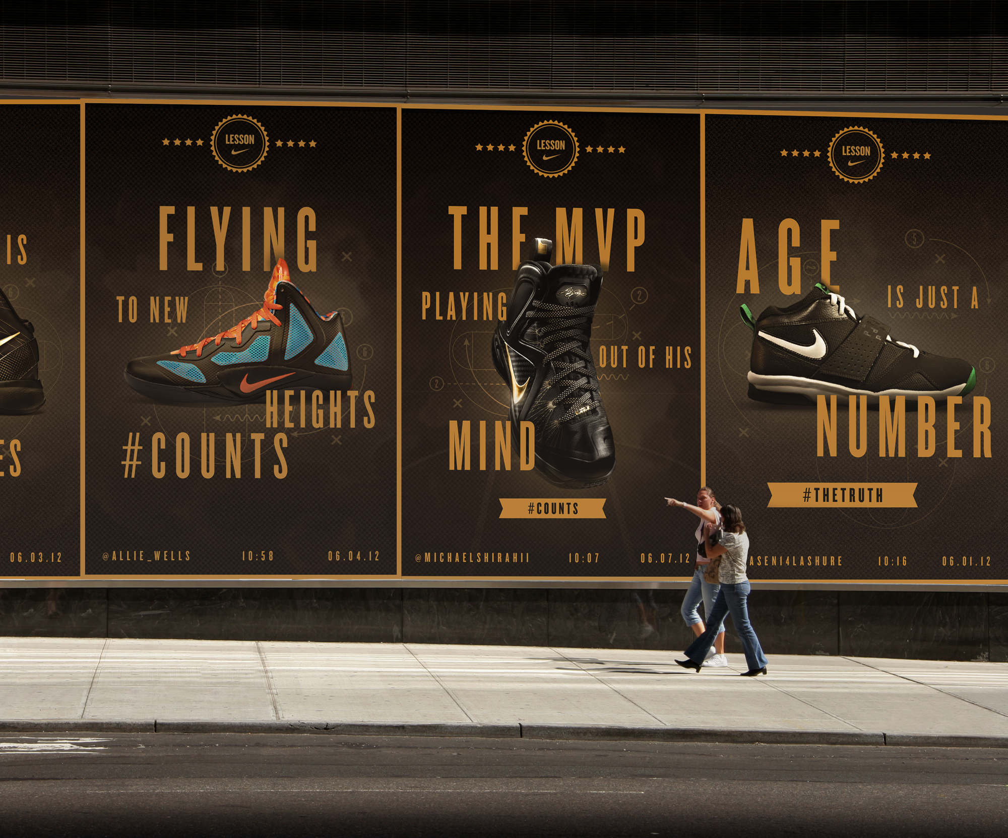 ShoePosters_Billboard_Final_2000_c.jpg