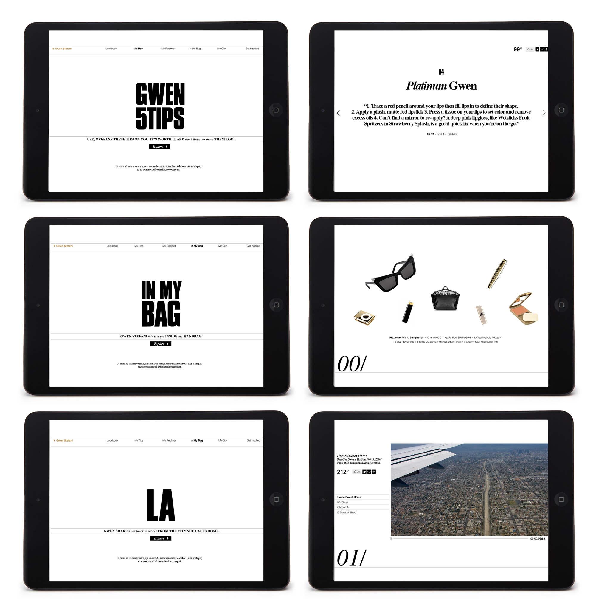 PlatformRedesign_iPad_4up_2500px_2000_c.jpg