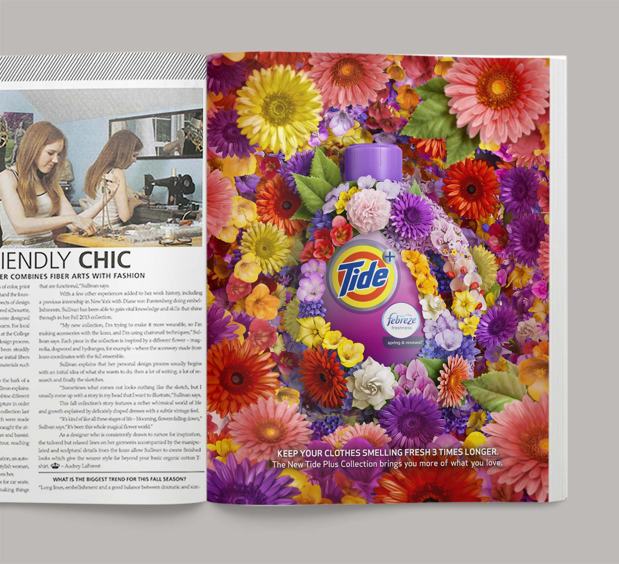 Tide_Febreze_magazine_open_2000px_2000_c.jpg
