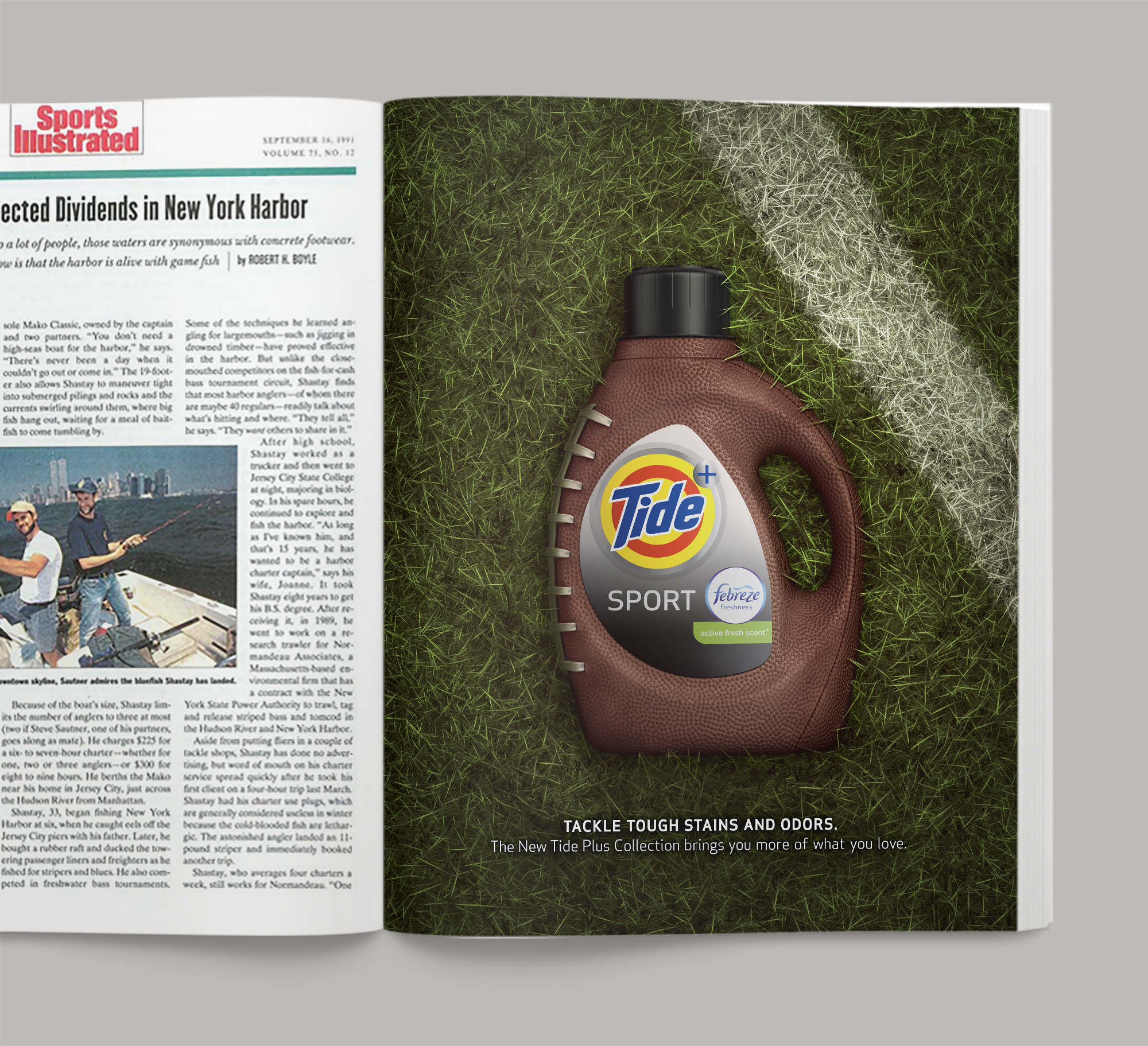 Tide_Sport_magazine_open_2000px_2000_c.jpg