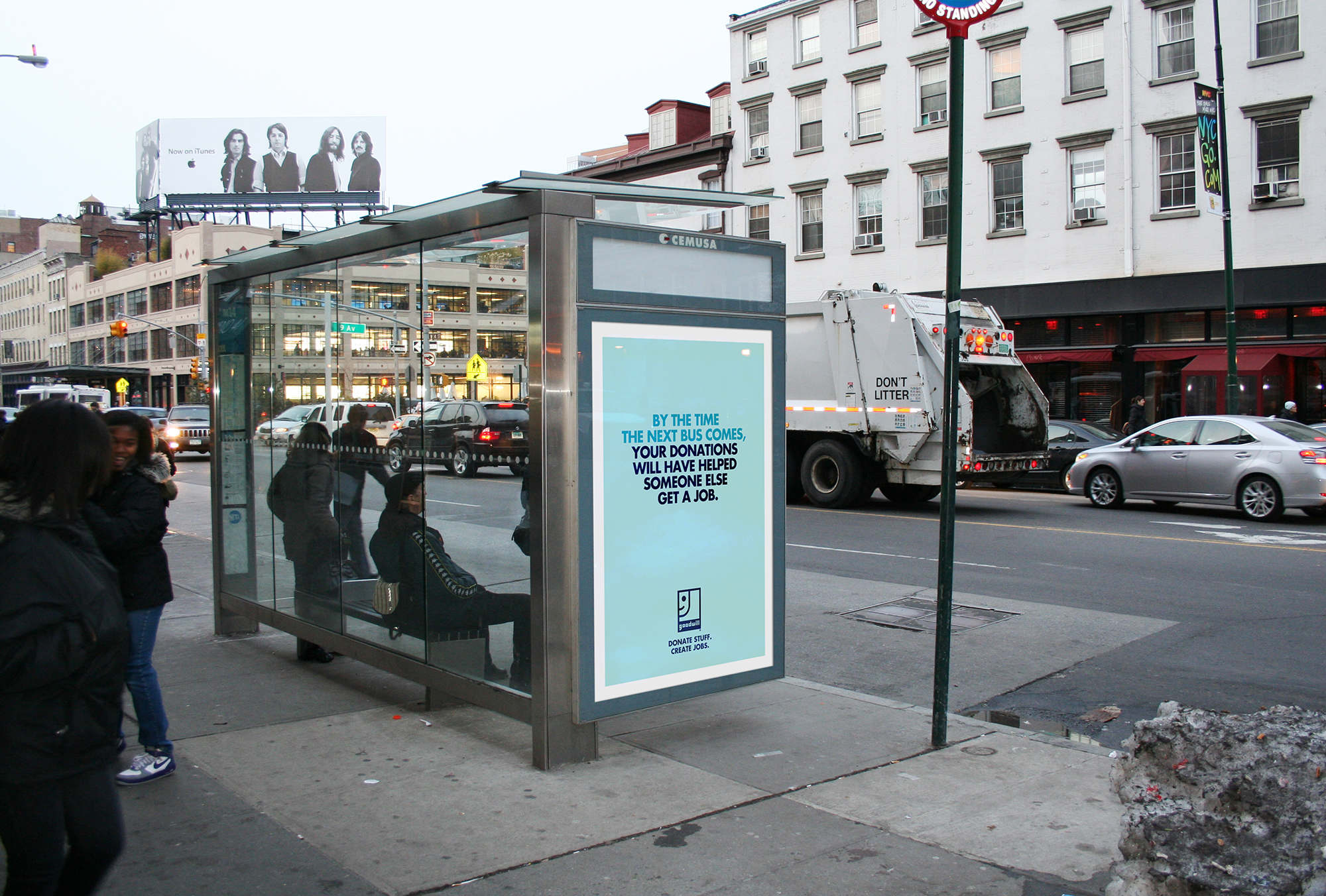 goodwill_Bus_Stop_Ad_2000px_2000_c.jpg