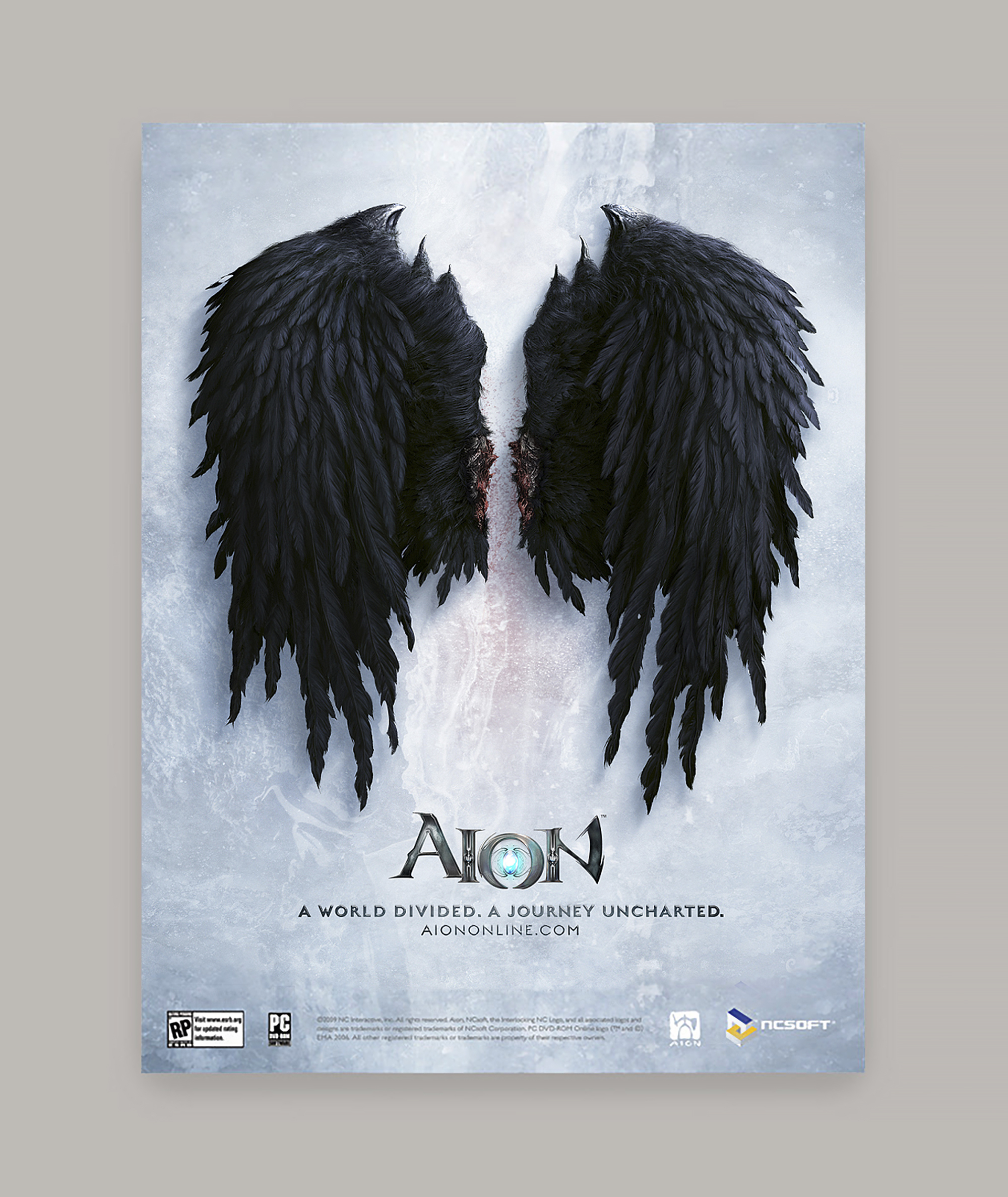 Aion_BlackWings_2000px.jpg