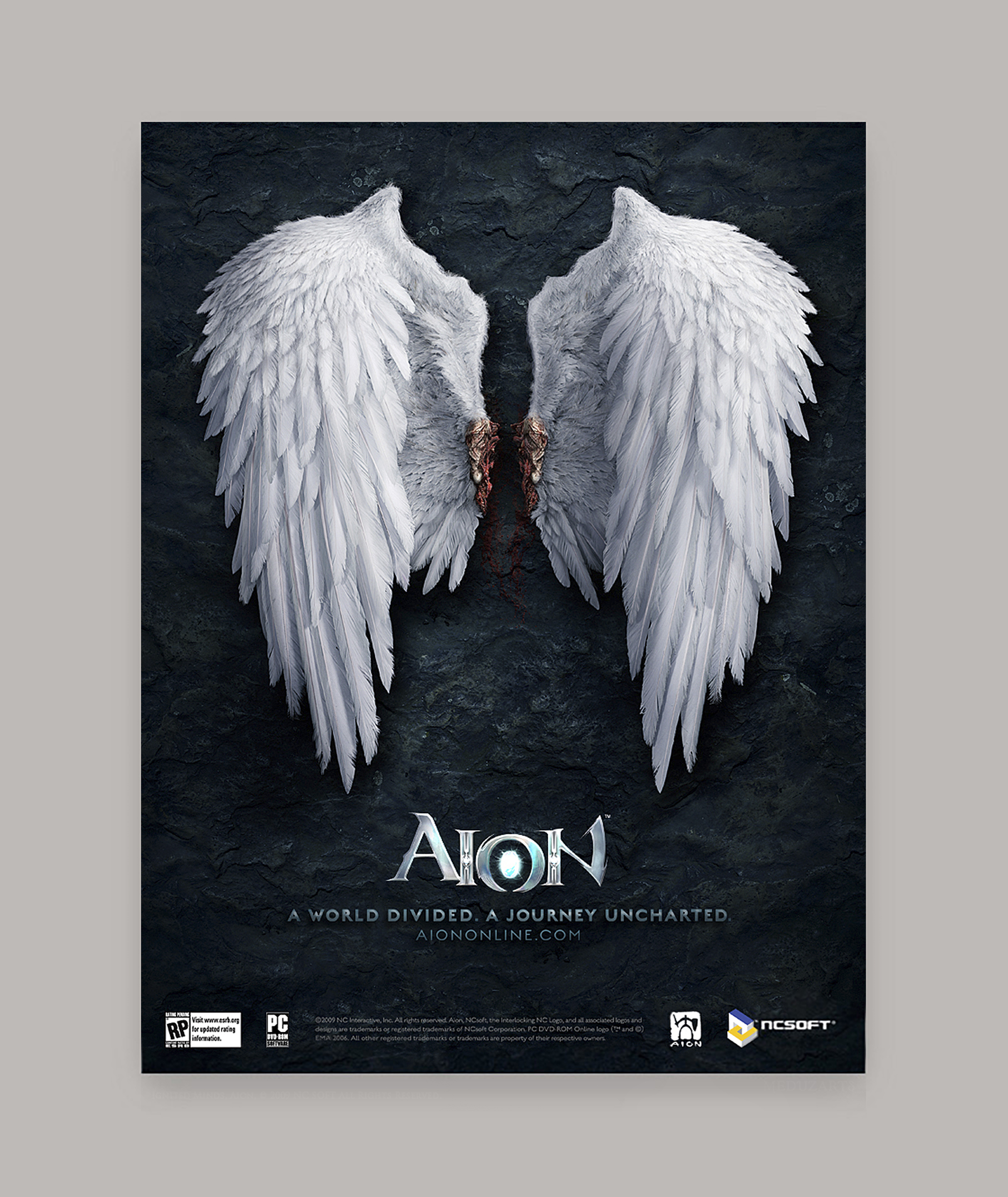 Aion_WhiteWings_2000px.jpg