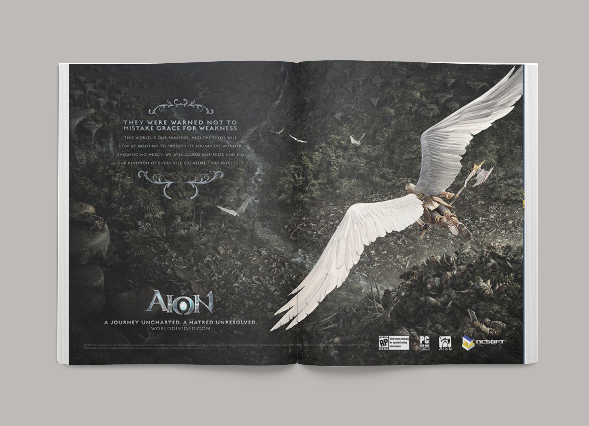 Aion_SpreadAds_OpenMagazine_Black.jpg