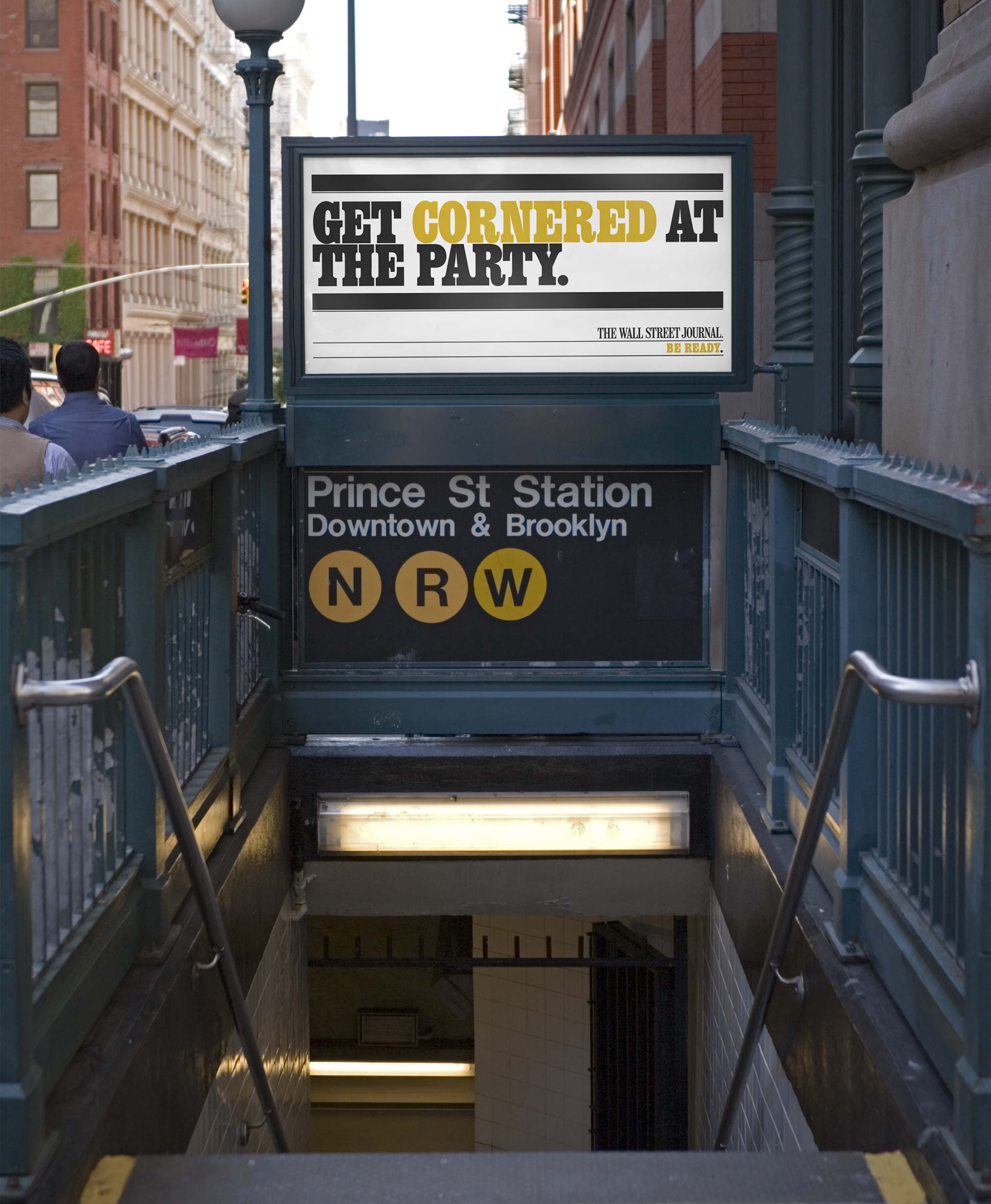 Subway_Entrance_2000px_2000_c.jpg