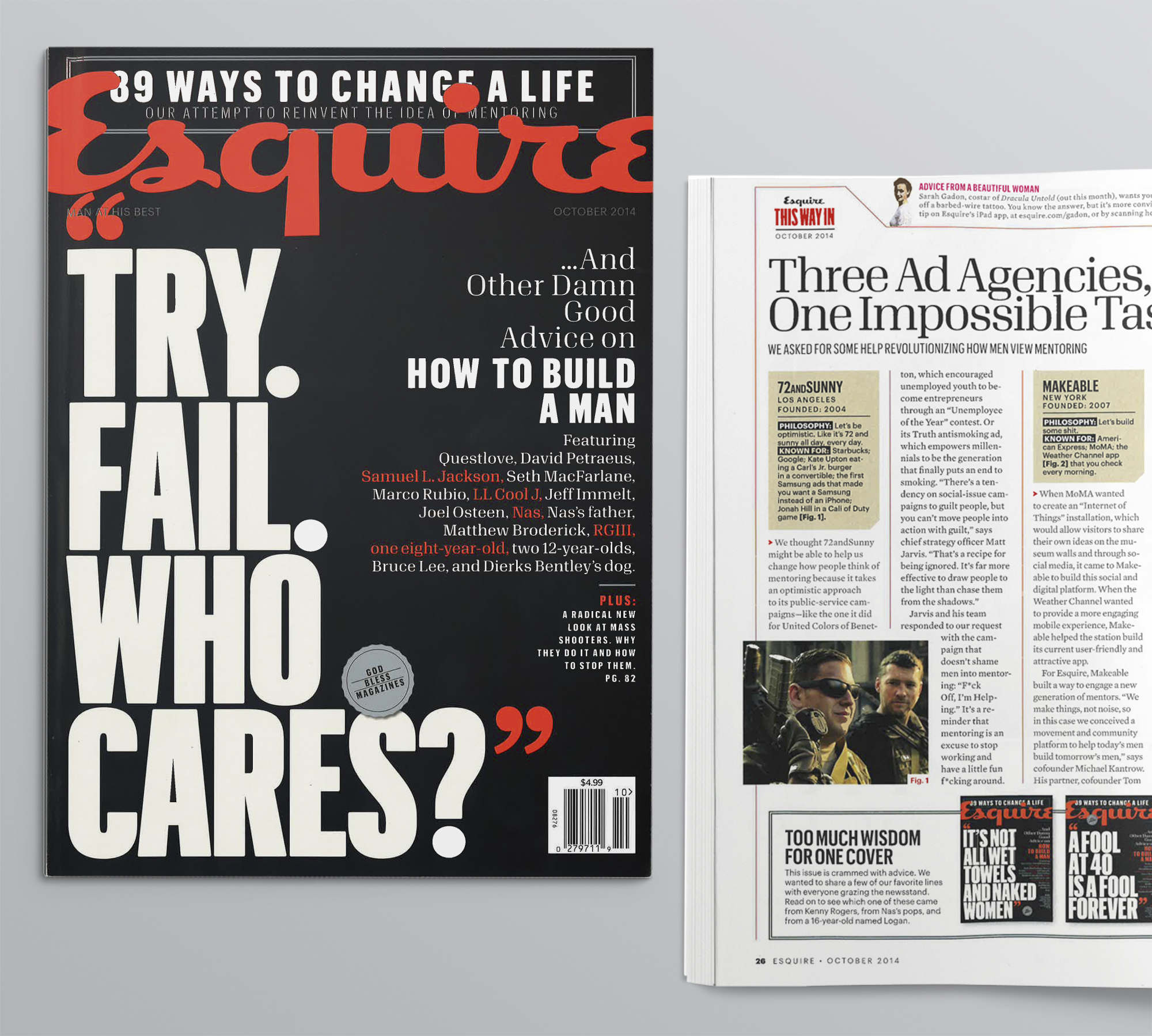 Esquire_FuckOff_Ads_2000px_Cover_2000_c.jpg