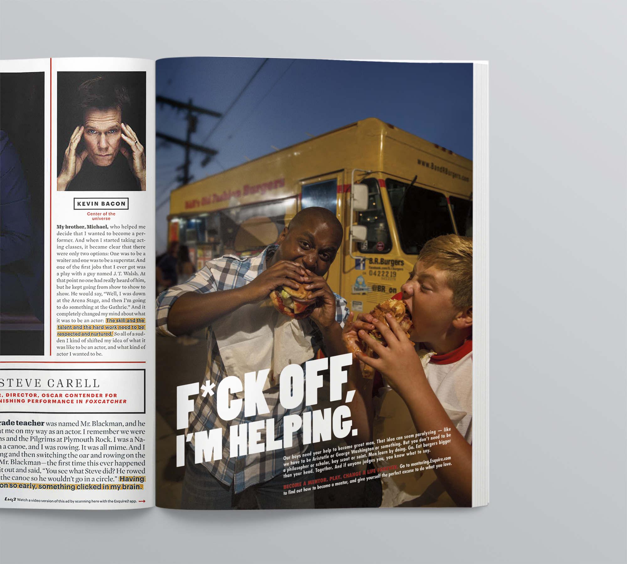 Esquire_FuckOff_Ads_2000px_Burger_2000_c.jpg