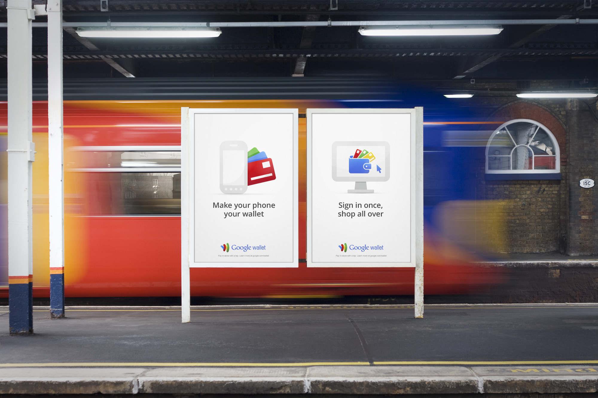 GW_Posters_Trainstation_1_2000px_2000_c.jpg