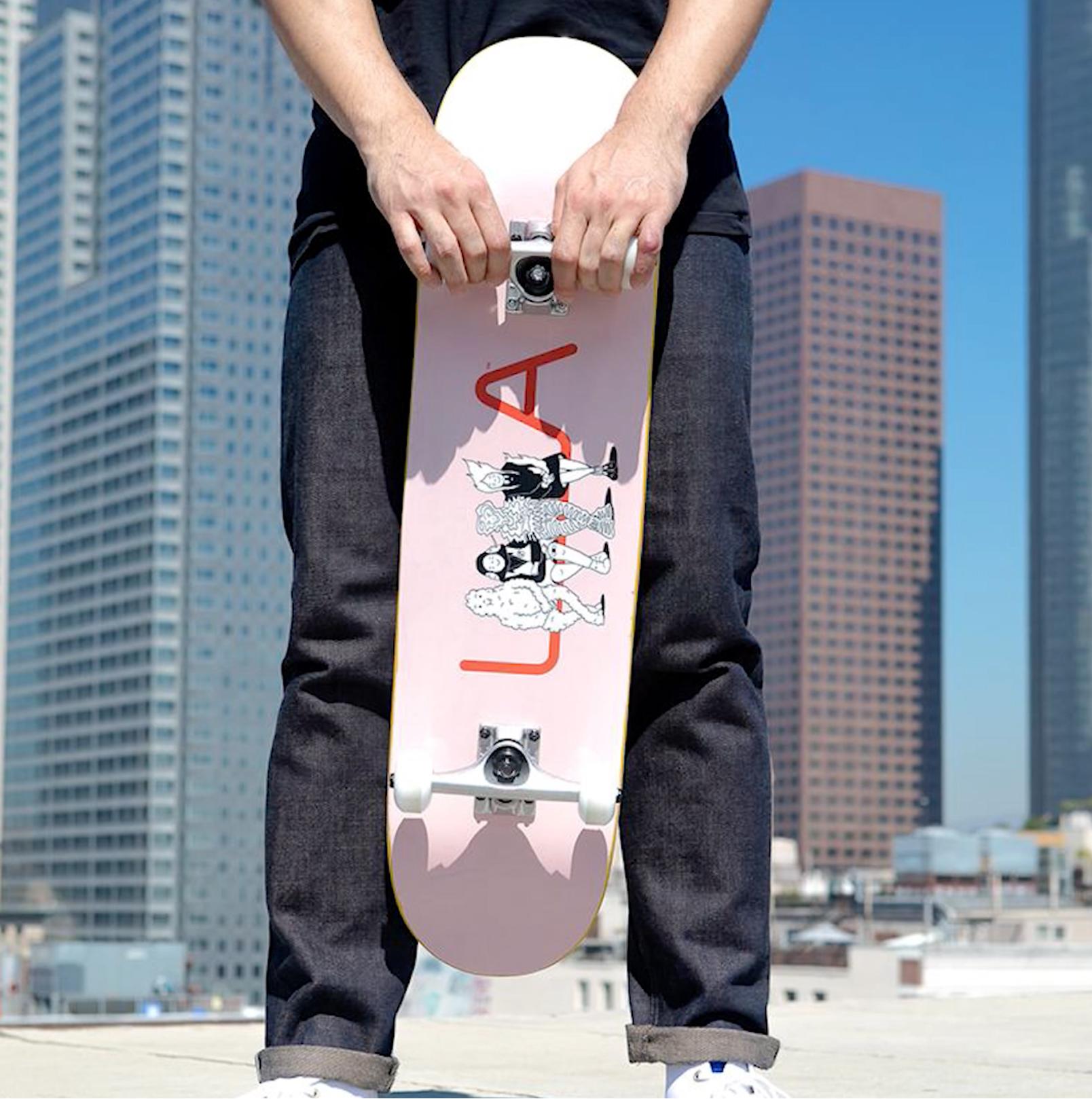 LAOG_Skatedeck.jpg
