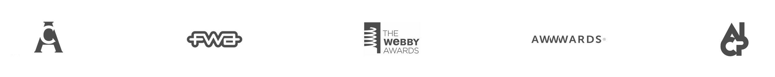 Awards_SquareSpace_Destiny.jpg