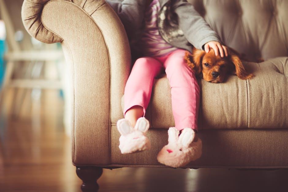 dog and child.jpeg